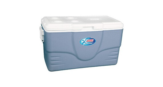 Coleman Khlcontainer Xtreme 70 QT